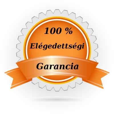 garancia